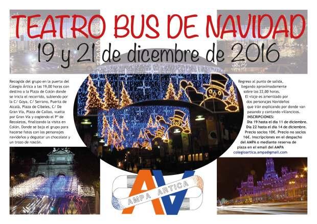cartel-bus-navidad