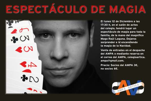 cartel-espectaculo-magia