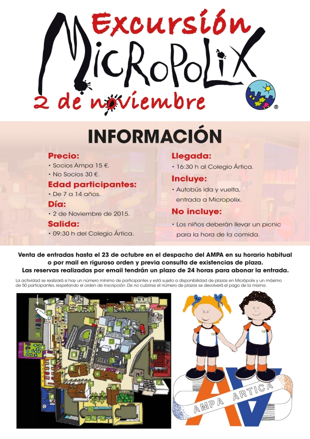 cartel micropolix 2 nov 15