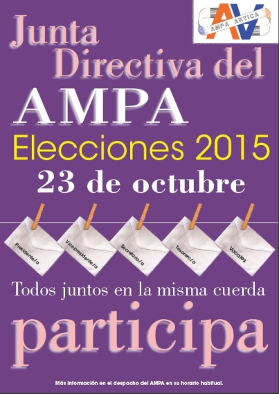 cartel_elecciones