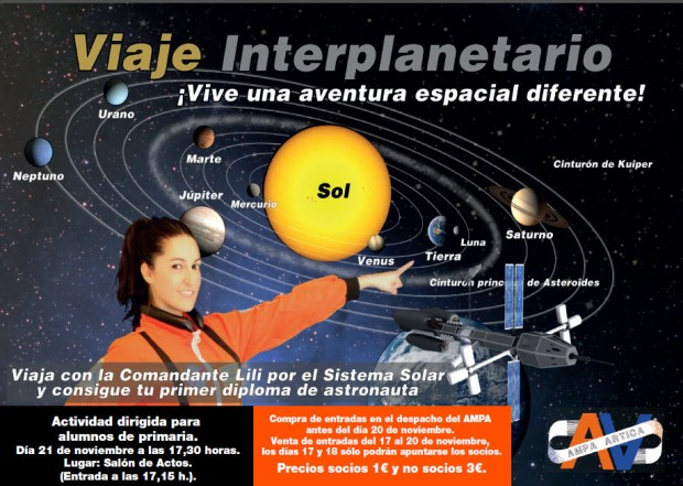 interplane