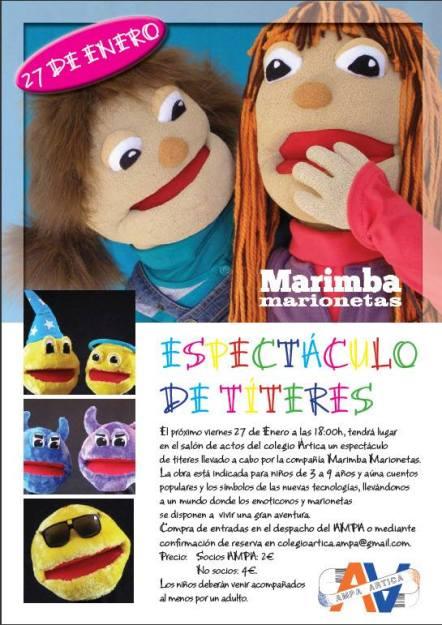 marionetas-infantil-hasta-9-anos