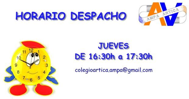 horario_despacho.jpg